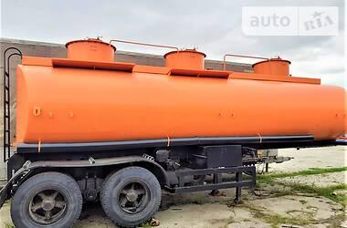Нефаз 9674 2004 в Запорожье