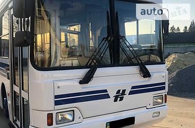 Неман 520123 2012 в Львове