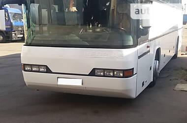Neoplan 116 1999 в Броварах