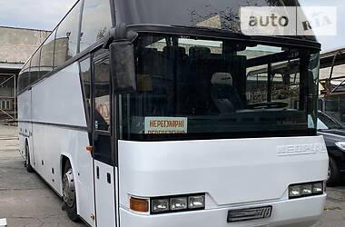 Neoplan 116 1998 в Киеве