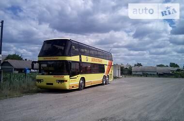 Neoplan N 122 1998 в Житомире