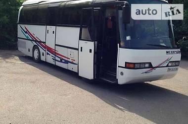 Neoplan N 208  1998