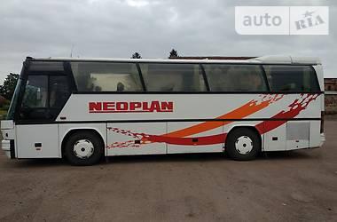 Neoplan N 212 1993 в Кропивницком