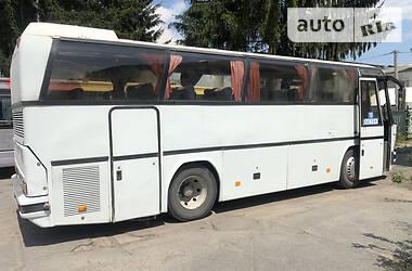 Туристический / Междугородний автобус Neoplan N 212 1997 в Новограде-Волынском