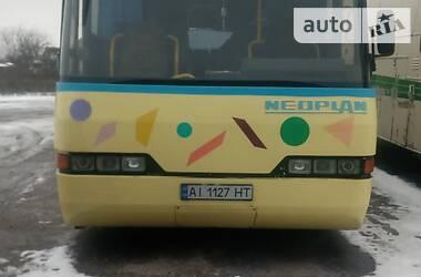 Neoplan N 316 1996 в Олександрівці