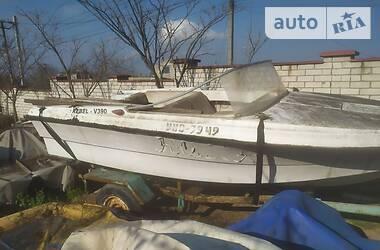 Нептун 3 2000 в Одессе