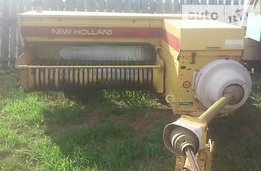 New Holland 945 2008 в Киеве