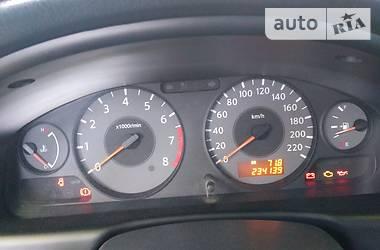 Nissan Almera Classic 2007 в Конотопі