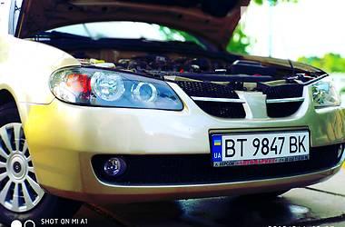 Nissan Almera 2004 в Херсоне
