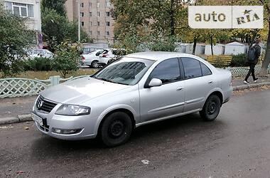 Nissan Almera 2011 в Харькове