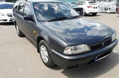 Nissan Avenir 1990 в Одессе