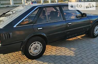 Nissan Bluebird 1986 в Дунаевцах