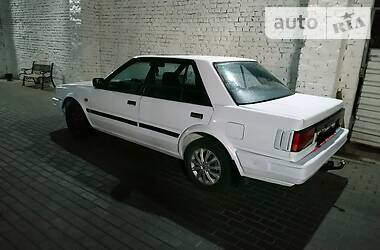 Nissan Bluebird 1987 в Вінниці