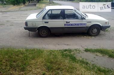 Nissan Laurel 1989 в Вознесенську