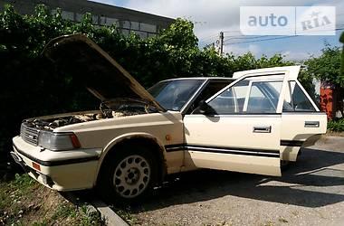 Nissan Laurel 1988 в Черноморске