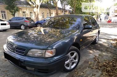 Nissan Maxima QX 1998 в Николаеве
