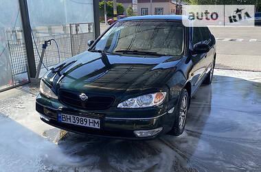 Nissan Maxima QX 2000 в Одессе