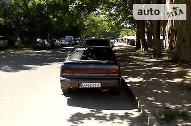 Nissan Maxima 1992 в Одессе