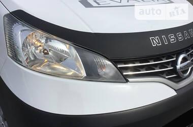 Nissan NV200 2016 в Одессе