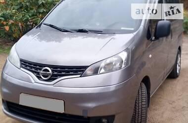 Nissan NV200 2013 в Харькове