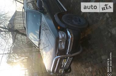 Nissan Pathfinder 1998 в Владимирце