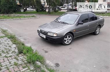 Nissan Primera 1994 в Житомире