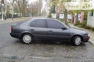 Nissan Primera 1993 в Херсоне