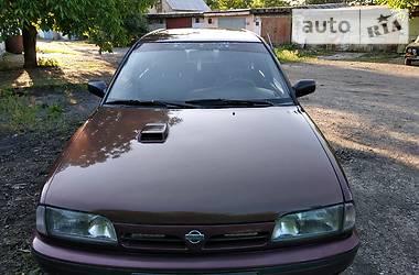 Nissan Primera 1996 в Курахове