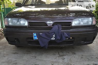 Nissan Primera 1992 в Жмеринке