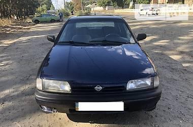 Nissan Primera 1994 в Харькове