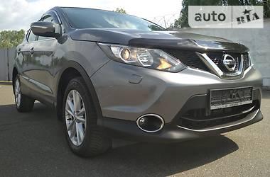 Nissan Qashqai NAVI