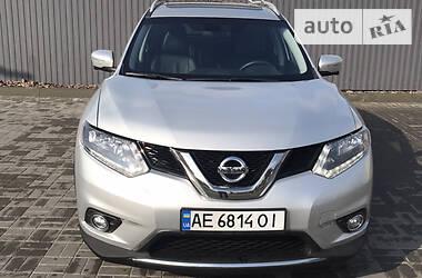 Nissan Rogue 2014 в Днепре