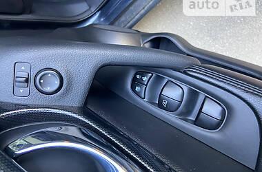 Позашляховик / Кросовер Nissan Rogue 2016 в Одесі