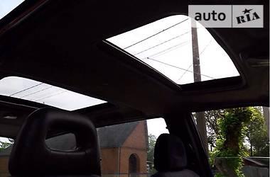 Nissan Serena пасс. 1996