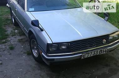 Nissan Skyline 1981 в Луцке