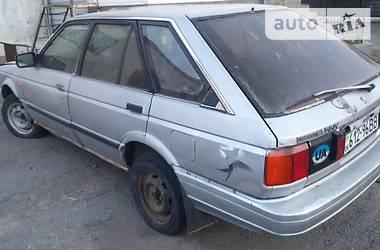 Nissan Sunny 1987 в Житомире
