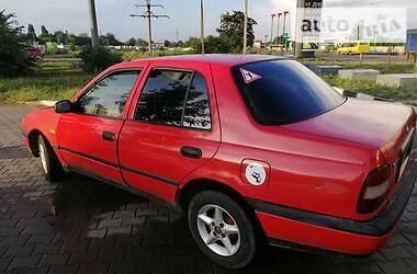 Nissan Sunny 1991 в Одессе
