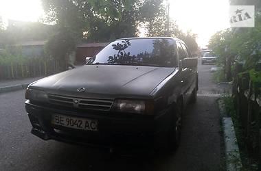 Nissan Sunny 1988 в Николаеве