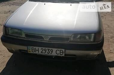 Nissan Sunny 1991 в Первомайске