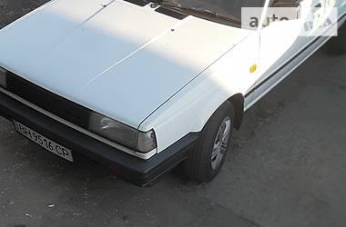Nissan Sunny 1987 в Черноморске