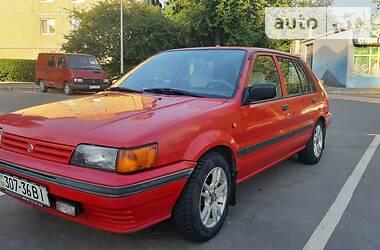 Nissan Sunny 1987 в Виннице
