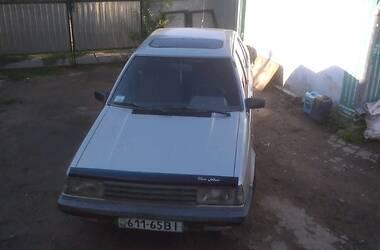 Nissan Sunny 1986 в Виннице