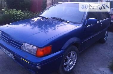 Nissan Sunny 1989 в Виннице