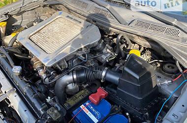 Внедорожник / Кроссовер Nissan X-Trail 2006 в Житомире