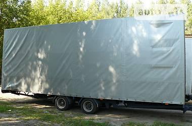 НПП Палыч ПГМФ 8321 2009 в Черкассах