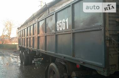 ОДАЗ 9370 1991 в Виннице