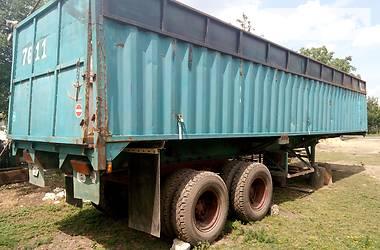 ОДАЗ 9370 1988 в Виннице