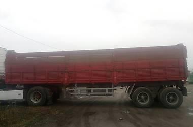 ОДАЗ 9370 1991 в Радомышле