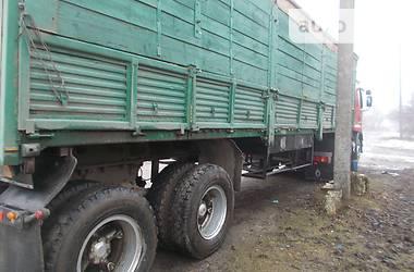 ОДАЗ 9370 1990 в Могилев-Подольске