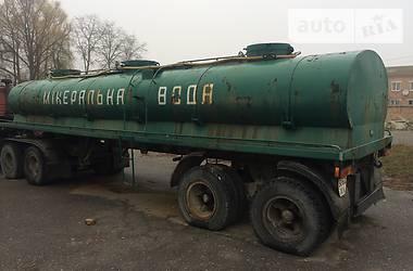 ОДАЗ 9370 1991 в Городку